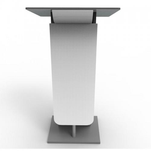 Pupitre pour discours, conférences, cérémonies - Othello