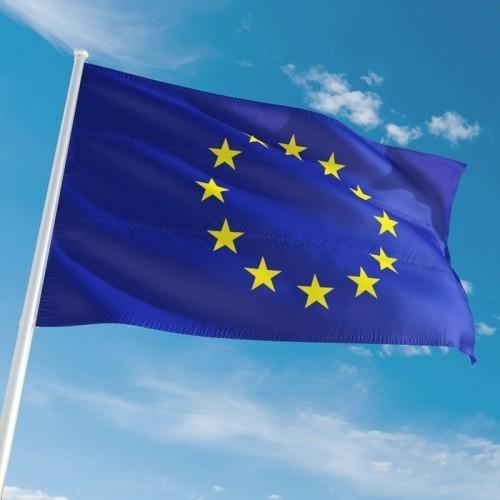 Pavillon de l'Europe